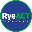 Rye-ACT Logo
